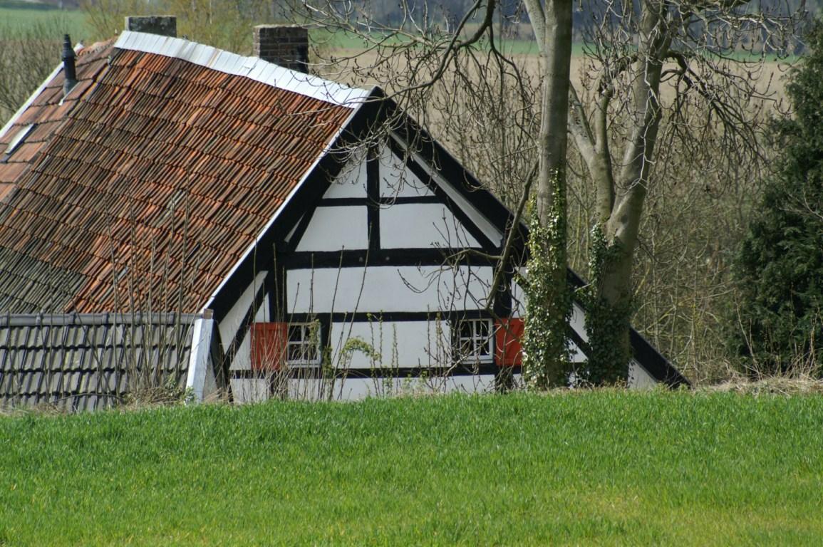 Limburg, Camerig