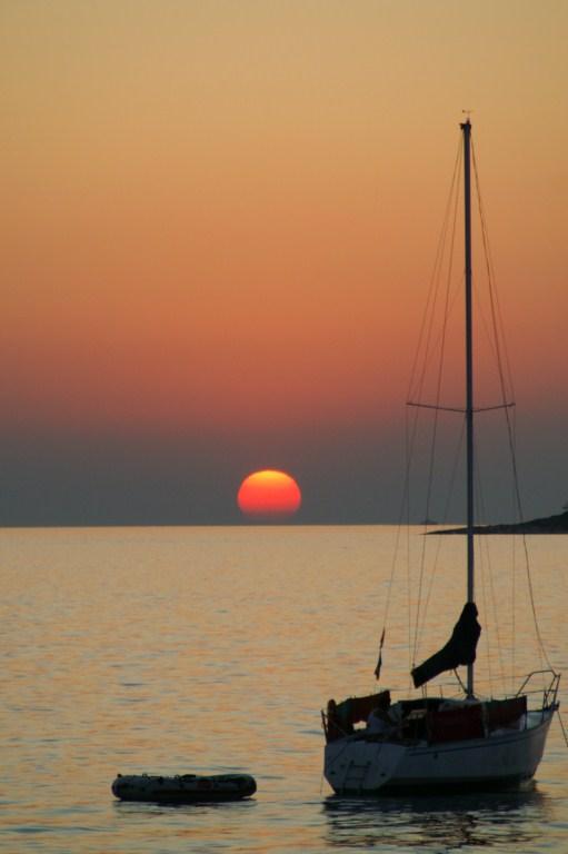 Zononder Kroatië